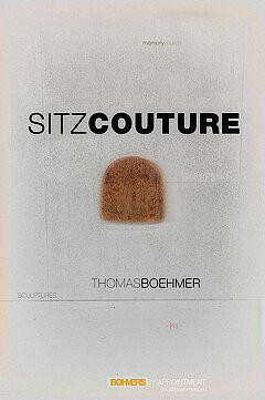 sitzCOUTURE